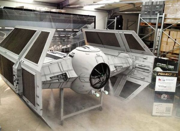 Tie-Fighter-model4